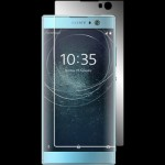 Explosion Proof Tempered Glass Film Sony XA 2