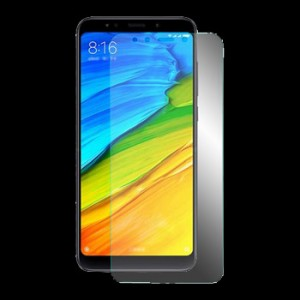 Explosion Proof Tempered Glass Film Xiao Mi Redmi 5