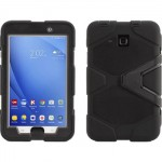 Griffin Survivor All Terrain for Samsung Galaxy Tab A 7.0 2016