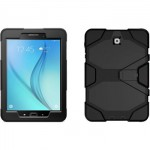 Griffin Survivor All Terrain for Samsung Galaxy Tab A 8.0