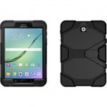 Griffin Survivor All Terrain for Samsung Galaxy Tab S 2 9.7 T810