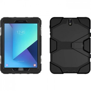 Griffin Survivor All Terrain for Samsung Galaxy Tab S 3 9.7 T820