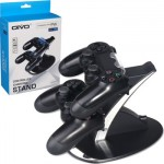 Oivo Dual Charging Dock Station with LED (1)