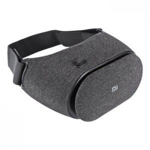 Xiaomi VR Play 2 Case Glass Virtual Reality 3D Original