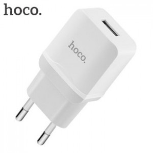 Hoco C22A Little Superior Fast Charger USB 2.4A