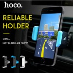 Hoco CPH01 Air Vent Car Holder for Smartphone