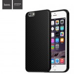 Hoco Carbon Delicate Shadow Ultra Thin Case Cover iPhone 6 6S
