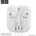 Hoco M1 Apple Series Earphone for Mic