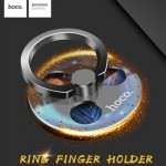 Hoco PH4 Gyros Finger iRing Holder for Smartphone