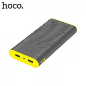 Hoco Rege Power Bank