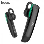 Hoco Wireless Bluetooth Earphone E1