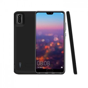 Power Case 5000mAh For Huawei P20