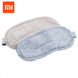 Xiaomi 8H Soft Sleeping Eye Mask Breathable Goggles Cover Original