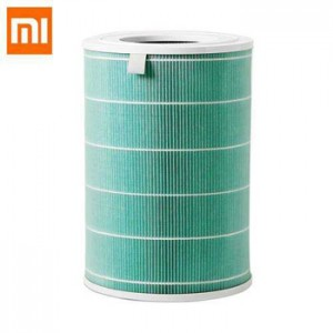 Xiaomi Air Purifier Activated Carbon Formaldehyde HEPA Filter Green Original
