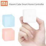 Xiaomi Magic Cube Smart Intelligent Device Controler Smart Home Original