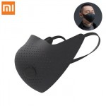 Xiaomi Mijia Airwear Masker Anti Polusi Haze Face Mask Original