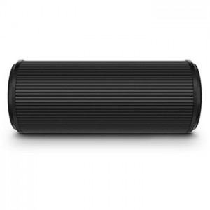 Xiaomi Mijia Car Air Purifier Filter Original