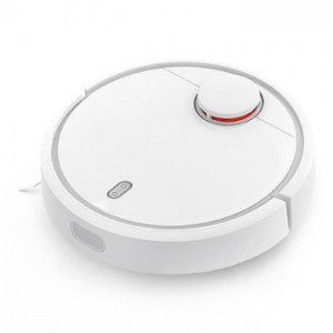 Xiaomi Mijia Robot Smart Vacuum Cleaner Original