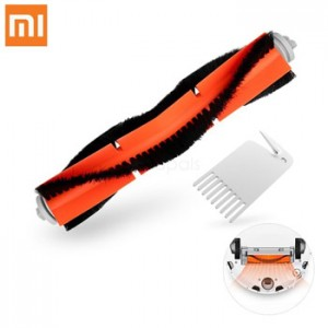 Xiaomi Mijia Robot Vacuum Cleaner Main Brush