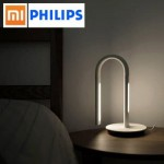 Xiaomi Philips Eyecare 2 Smart LED Desk Lamp Lampu Meja Baca Original