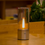 Xiaomi Yeelight Mijia Candle Led Light 6.5W Rechargeable Original