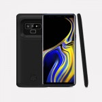 Power Case 5000mAh For Samsung Note 9