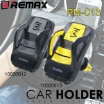 Remax Car Phone Holder Air Vent 360 Degrees RM-C13