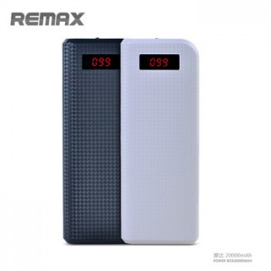 Remax Power Bank 20000 mAh Proda Power Box PPL-12