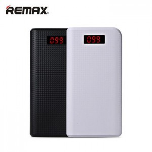 Remax Power Bank 30000 mAh Proda Power Box PPL-14