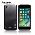Remax Batili Series Case iPhone 7 8