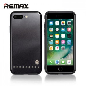 Remax Batili Series Case iPhone 7 8 Plus +