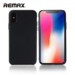 Remax Kellen Series Phone Case iPhone X