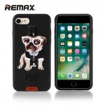 Remax Petit Series Case iPhone 7 8