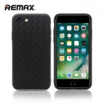 Remax Tiragor Series Case iPhone 7 8