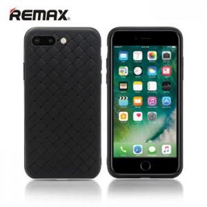 Remax Tiragor Series Case iPhone 7 8 Plus +