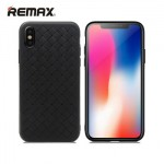 Remax Tiragor Series Case iPhone X