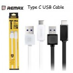 Remax Type C USB Fast Charging Data Cable 1M RT-C1
