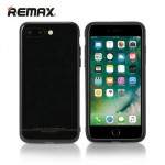 Remax Yarose Prime Series Case iPhone 7 8 Plus + RM-1653