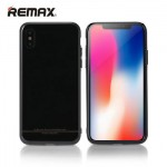 Remax Yarose Prime Series Case iPhone X RM-1613