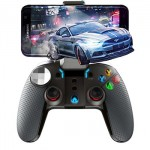 Ipega Gamepad PG-9099 Wolverine with Backlight Bluetooth LED Light Vibrate