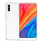 Jelly Case for Xiao Mi Mix 2S
