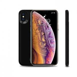 Power Case 5000mAh For iPhone XS