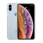 Jelly Case for iPhone XS