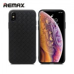 Remax Tiragor Series Case iPhone XS