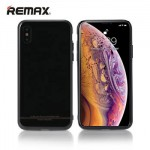 Remax Yarose Prime Series Case iPhone XS RM-1613