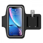 Armband Pouch for for iPhone XR