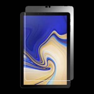 Explosion Proof Tempered Glass Film Samsung Galaxy Tab S 4 10.5 T830