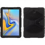Griffin Survivor All Terrain for Samsung Galaxy Tab A 10.5 2018 T590