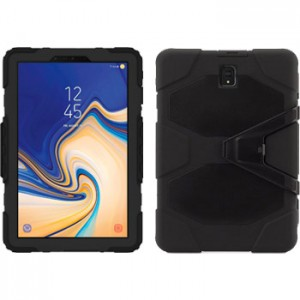Griffin Survivor All Terrain for Samsung Galaxy Tab S 4 10.5 T830