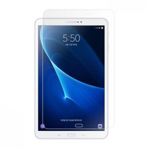 Screen Protector Samsung Galaxy Tab A 10.1 2016 with S-Pen P580 P585
